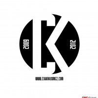 cihan küsmez logo