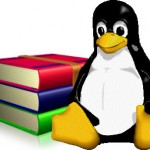 Ubuntu'da Rar Dosyalarını Açmak