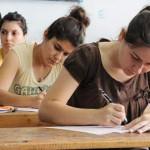Üniversite Sınavı Kalkıyor, Dersaneler Kapanacak