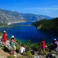 turizm_fethiye