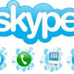 Skype ile Yurtdışı Telefon Görüşmeleri