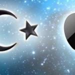 Apple Türkiye'ye Geliyor