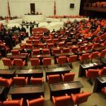 Siyaset Meclisi
