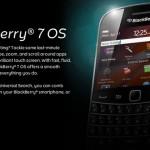 Blackberry'nin coştuğu Android'in süründüğü an !
