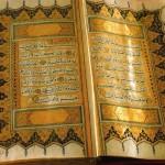 Kur'an-ı Kerim Düşmanlığı