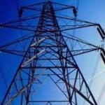 Nevşehir Elektrik Kesintisi