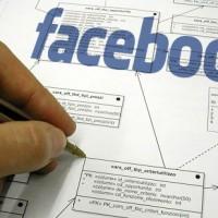 facebook-fql
