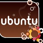 Ubuntu Online Video İzleme Problemi