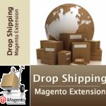 Drop Shipping Hakkında