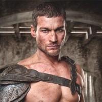 Spartacus - 2010