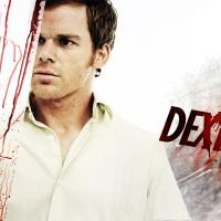 Dexter - 2006