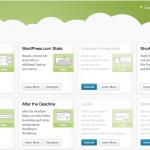 Wordpress'i Çoklu Yazarlar İçin Özelleştirme