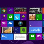Windows 8 Yorumları