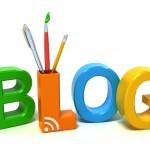 Blog Konusu Bulmak
