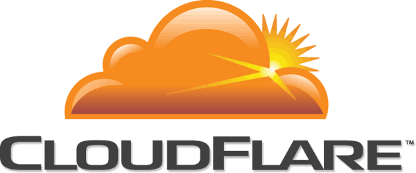 cloudflare-logo-big