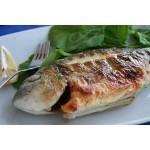 Yediğimiz Balıklar Ne Kadar Sağlıklı ?