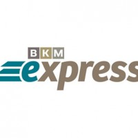 BKM Express Nedir ?