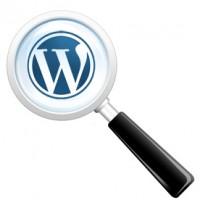Wordpress SQL Sorguları