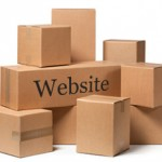 Site Adresi Değişikliği