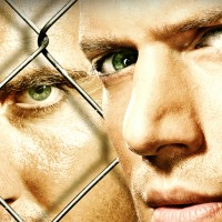 ps-vita-wallpapers-prison-break