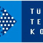 Aydın'da Türk Telekom Altyapı Sorunu