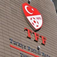 tff-den-ts-ve-gs-ye-sert-cevap-4208231_3191_300