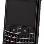Blackberry Alınır mı ?