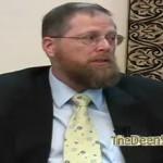Dr. Laurence Brown'un Müslüman Oluşu !