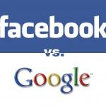 Facebook Reklamları mı ? Google Reklamları mı ?