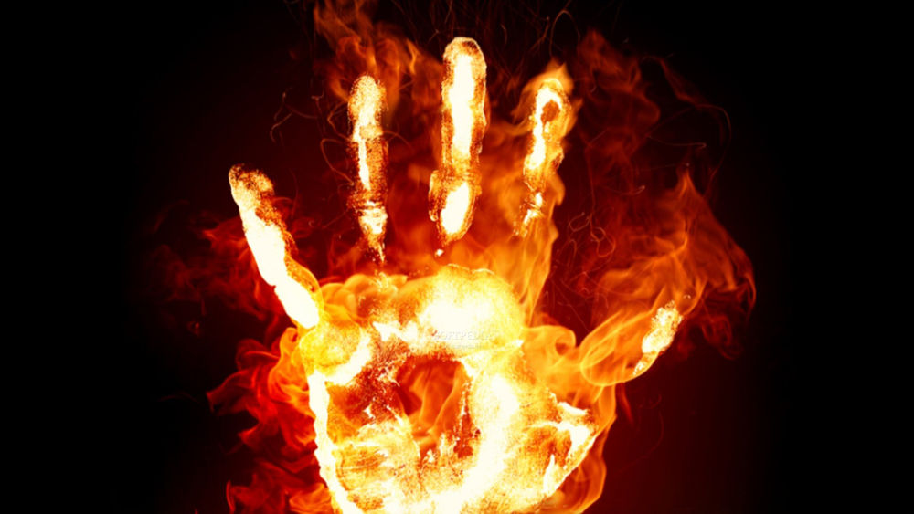 Fire-Hands-Screensaver_1