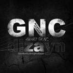 GNC dizayn Nedir ?