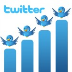 Twitter Top Trend