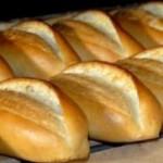 Beyaz Ekmek Kaldırılıyor mu ?