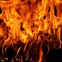 fire-ates