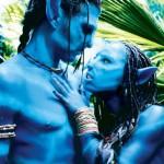 Avatar Porno Film
