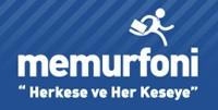 memurfoni-logo