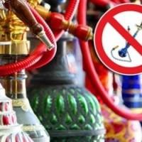 sigaradan-sonra-nargile-de-yasak