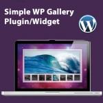 Wordpress Jetpack Carousel Yüksek Çözünürlüklü Resim Problemi