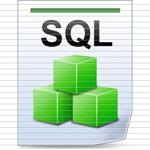 SQL Birden Fazla Kayıtları Bulmak