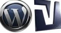 vbulletin_vs_wordpress