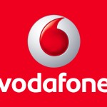 Teşekkürler Vodafone