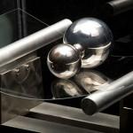 Dragontrail Glass ve Gorilla Glass: Çizilmeye ve Darbeye Karşı Dayanıklı Cam Ekranlar