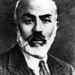 Mehmet Akif Ersoy Gerçekte Kimdir ?