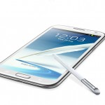 Samsung Galaxy Note II İnceleme