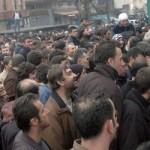 Türkiye'de İşsizlik Yok