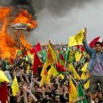 Türkiye'de Terör Bitecek mi ?