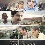 Selam Filmi