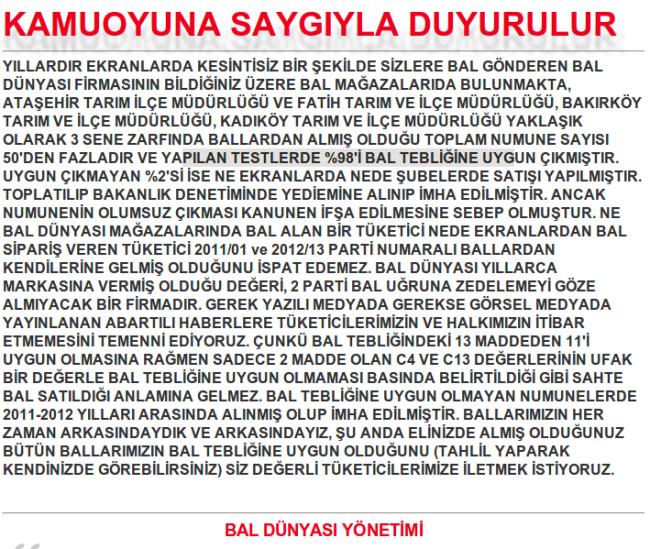 bal-dunyasi