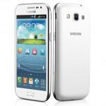 Samsung Galaxy Win Alınır mı ?