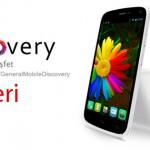 İşte General Mobile Discovery'nin Eksileri
